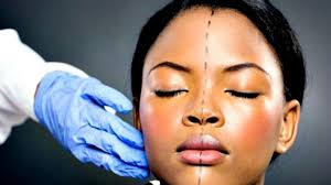 Why Cosmetic Surgery Is More Popular Than Ever