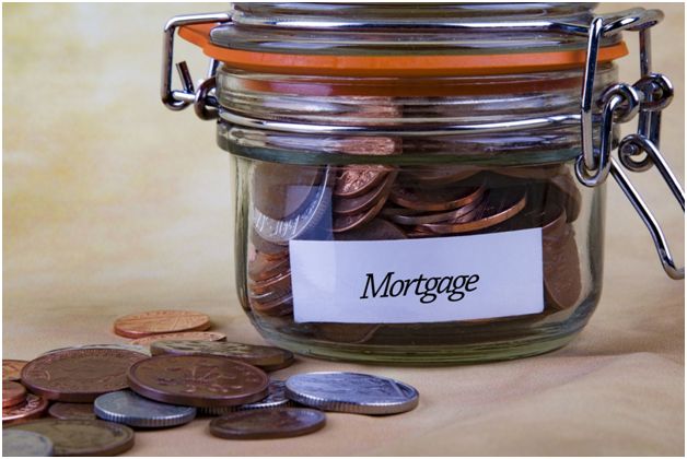 Are You Mortgage-Ready?
